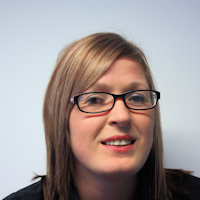 Michelle Smith - Support Team Leader
